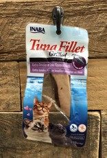 Inaba Ciao Inaba Grilled Tuna in Tuna Broth