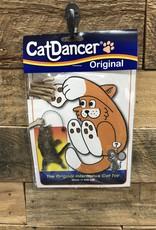 Cat Dancer Products CAT DANCER CAT TOY