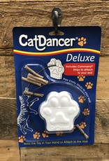 Cat Dancer Products Cat Dancer Deluxe