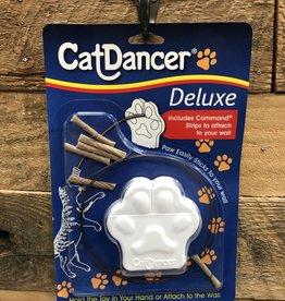 Cat Dancer Products Cat Dancer Deluxe
