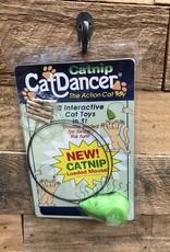 Cat Dancer Products CAT DANCER CATNIP