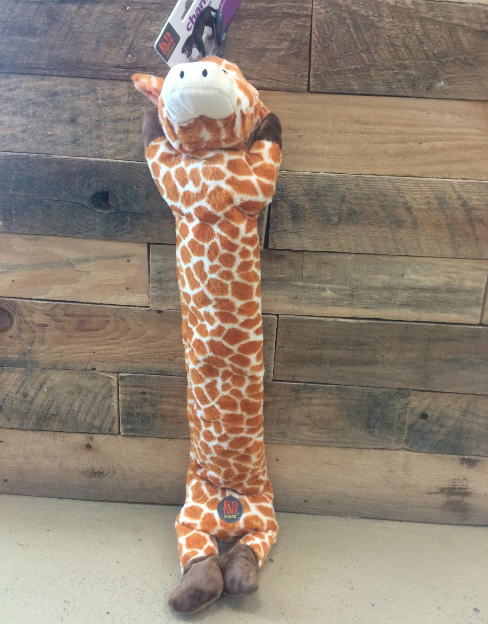 Outward Hound - Charming Pet Charming pet Longidudes Giraffe