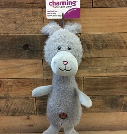 Outward Hound - Charming Pet Charming pet SCRUFFLES - rabbit large
