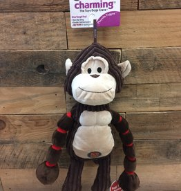 Outward Hound - Charming Pet Charming Pet Thunda Tuggas Gorilla