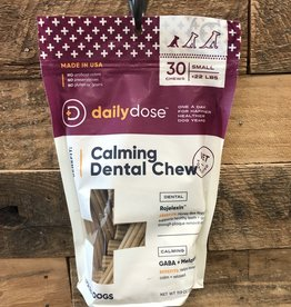 Daily Dose Daily Dose Dental Calming Sm. 30ct.