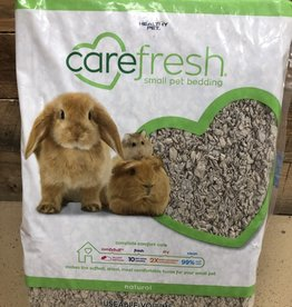 Carefresh Carefresh COMPLETE NATURAL 30L