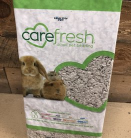 Carefresh CAREFRESH COMPLETE NATURAL 14L