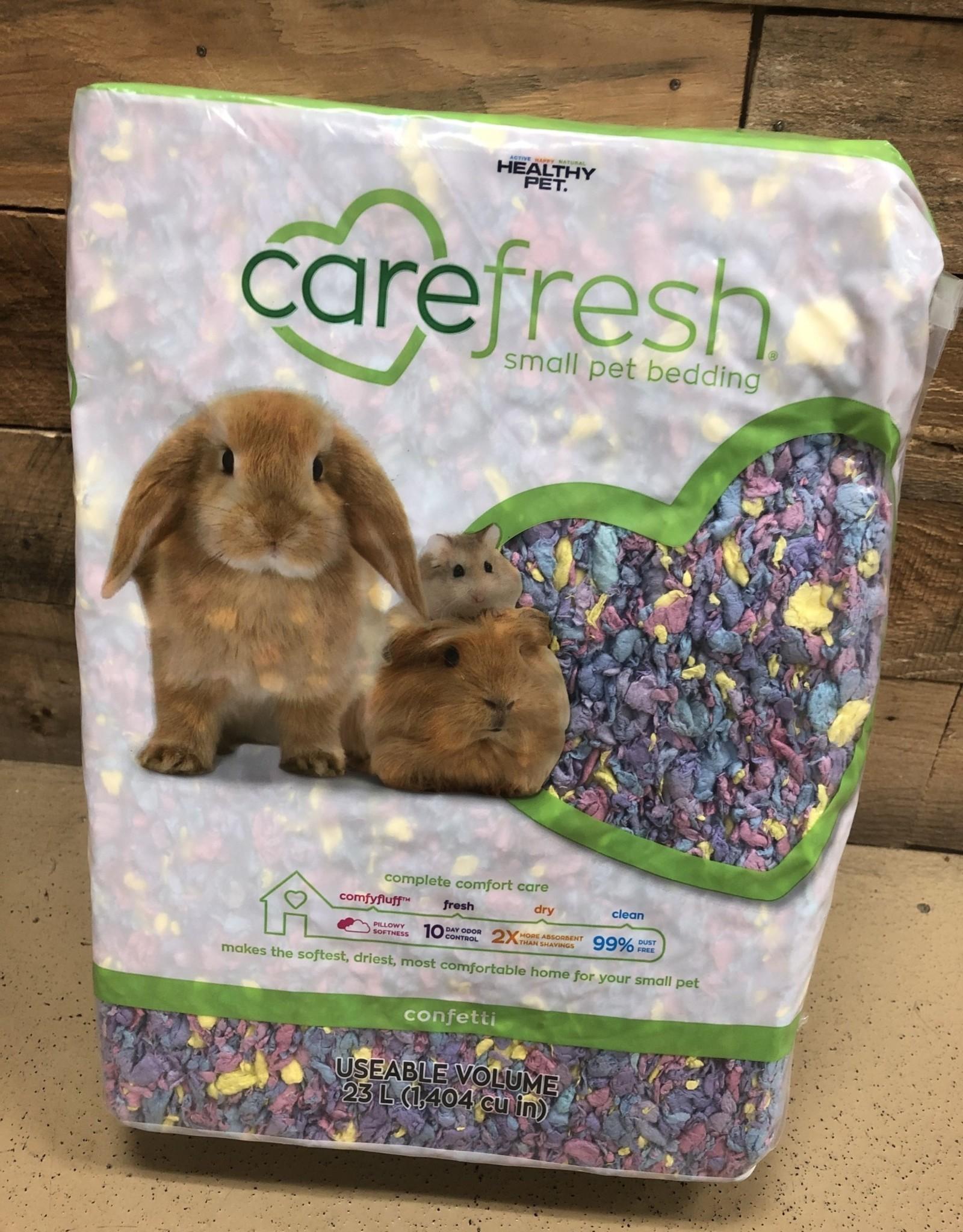 Carefresh CAREFRESH COMPLETE - CONFETTI 23L