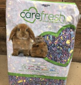 Carefresh CAREFRESH COMPLETE - CONFETTI 23L