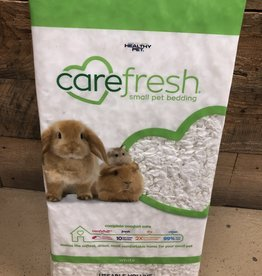 Carefresh CAREFRESH COMPLETE ULTRA 10L