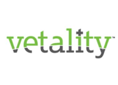 Vetality - Tevra