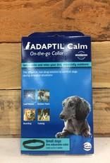 Adaptil collar sm/md