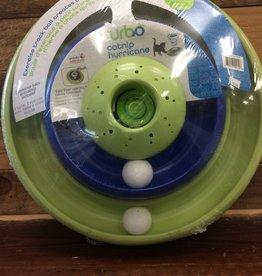 Coastal Pet Products - Bergan Bergan catnip hurricane
