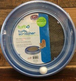 Coastal Pet Products - Bergan Bergan Turbo Scratcher Toy