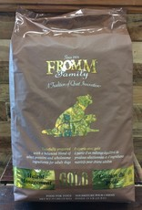 Fromm Family Foods Fromm Gold Weight Management - 3 sizes Dog