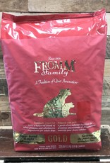 Fromm Family Foods Fromm Gold Large Breed Weight Management  Dog - 2 Sizes