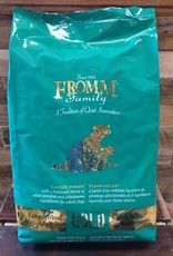 Fromm Family Foods Fromm Gold Large Breed - 2 Sizes Dog