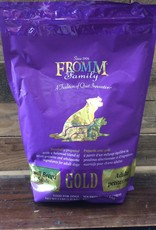 Fromm Family Foods Fromm Gold Small Breed - 2 Sizes Dog