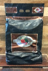 Fromm Family Foods Fromm 4 Star GF Gamebird - 3 sizes Dog