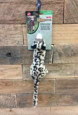 ETHICAL MINI SKINNEEEZ JUNGLE CAT ASST 14""