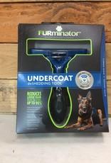 FURMINATOR SHORT HAIR DESHEDDING TOOL - LG. DOGS