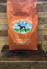American Natural Premium American Natural Premium Turkey & Pumpkin - 3 sizes