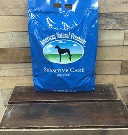 American Natural Premium ANP Sensitive Care- 3 sizes