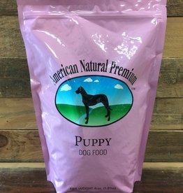 American Natural Premium ANP Puppy - 3 sizes