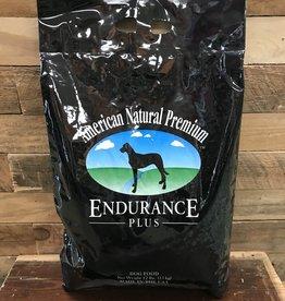 American Natural Premium ANP Endurance Plus - 2 sizes