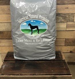 American Natural Premium Anp Lamb & Rice- 3 sizes