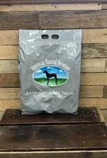 American Natural Premium American Natural Premium Lamb & Rice- 3 sizes