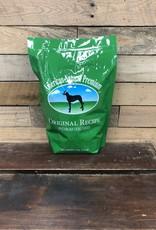 American Natural Premium American Natural Premium Original- 4 sizes