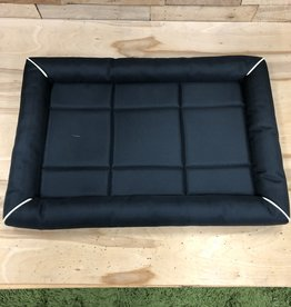"""Midwest MAXX ULTRA RUGGED BED - BLACK 36"""""""