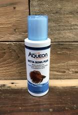 Aqueon AQUEON 4 OZ. BETTA BOWL PLUS