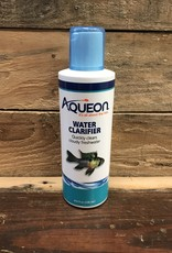 Aqueon AQUEON 8 OZ. WATER CLARIFIER