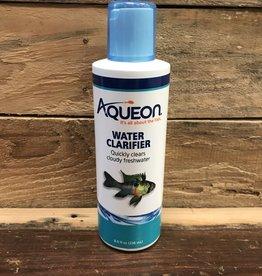 Aqueon AQUEON 8 OZ. WATER CLARIFIER