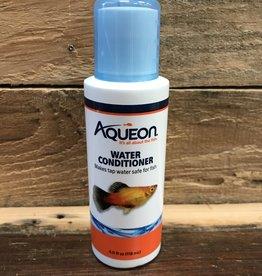 Aqueon Aqueon Tap Water Conditioner Plus 4 oz.