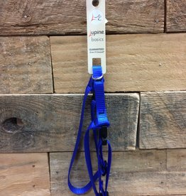Lupine Cat Basic Harnesses 12-18""