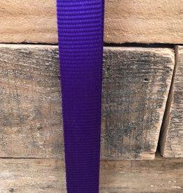 Lupine Basics Purple - dog