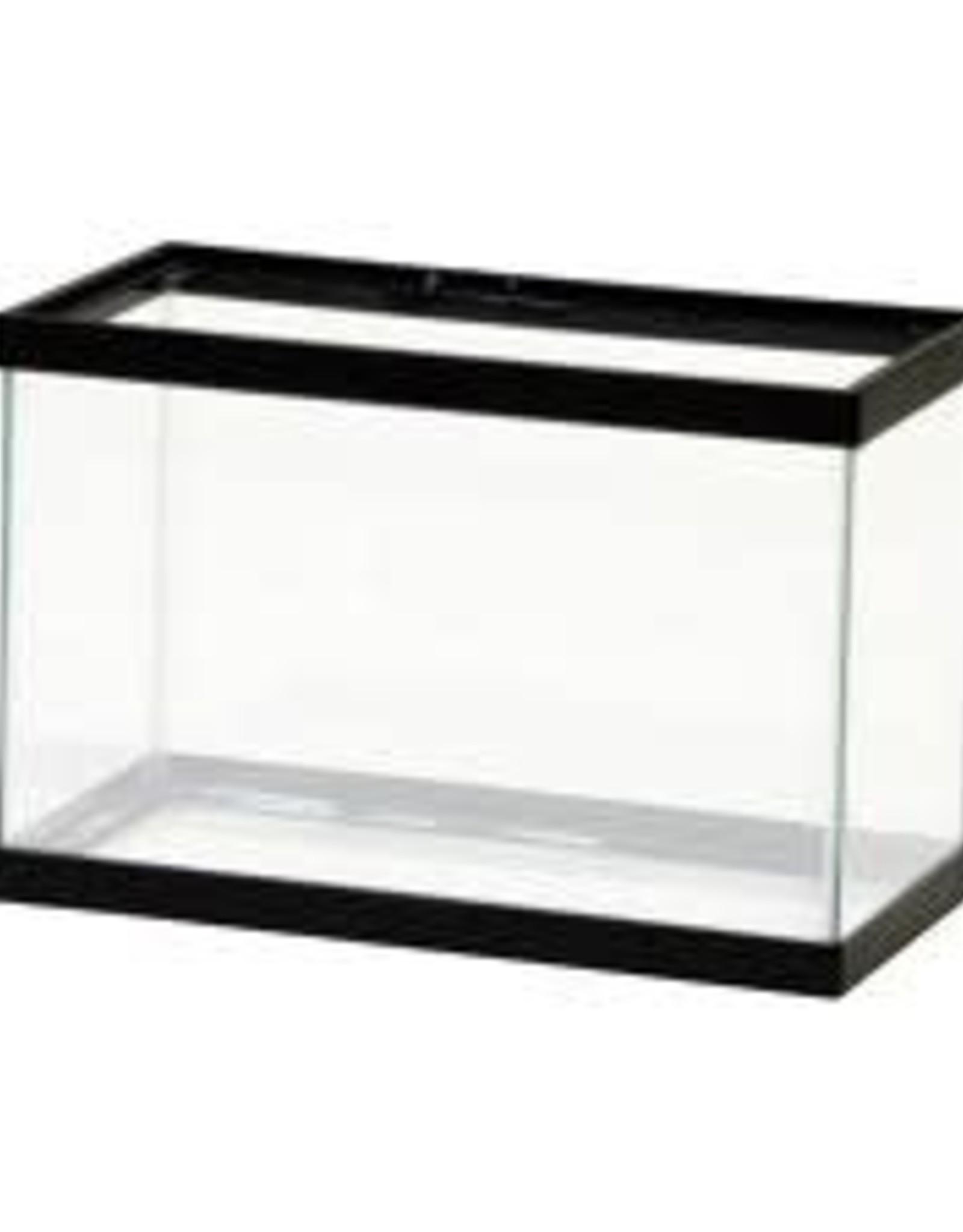 Aqueon Aqueon Fish Black Aquariums