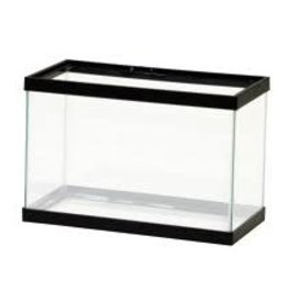 Aqueon Aqueon Fish Black Aquariums