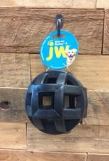 JW PET HOL-EE MOL-EE EXTREME