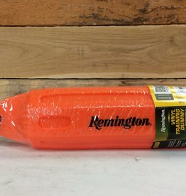 Coastal Pet Products Remington VINYL DUMMY - ORANGE 3X12 IN.