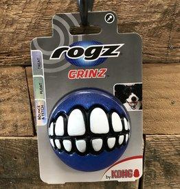 Rogz 3 in. Lg. treat ball