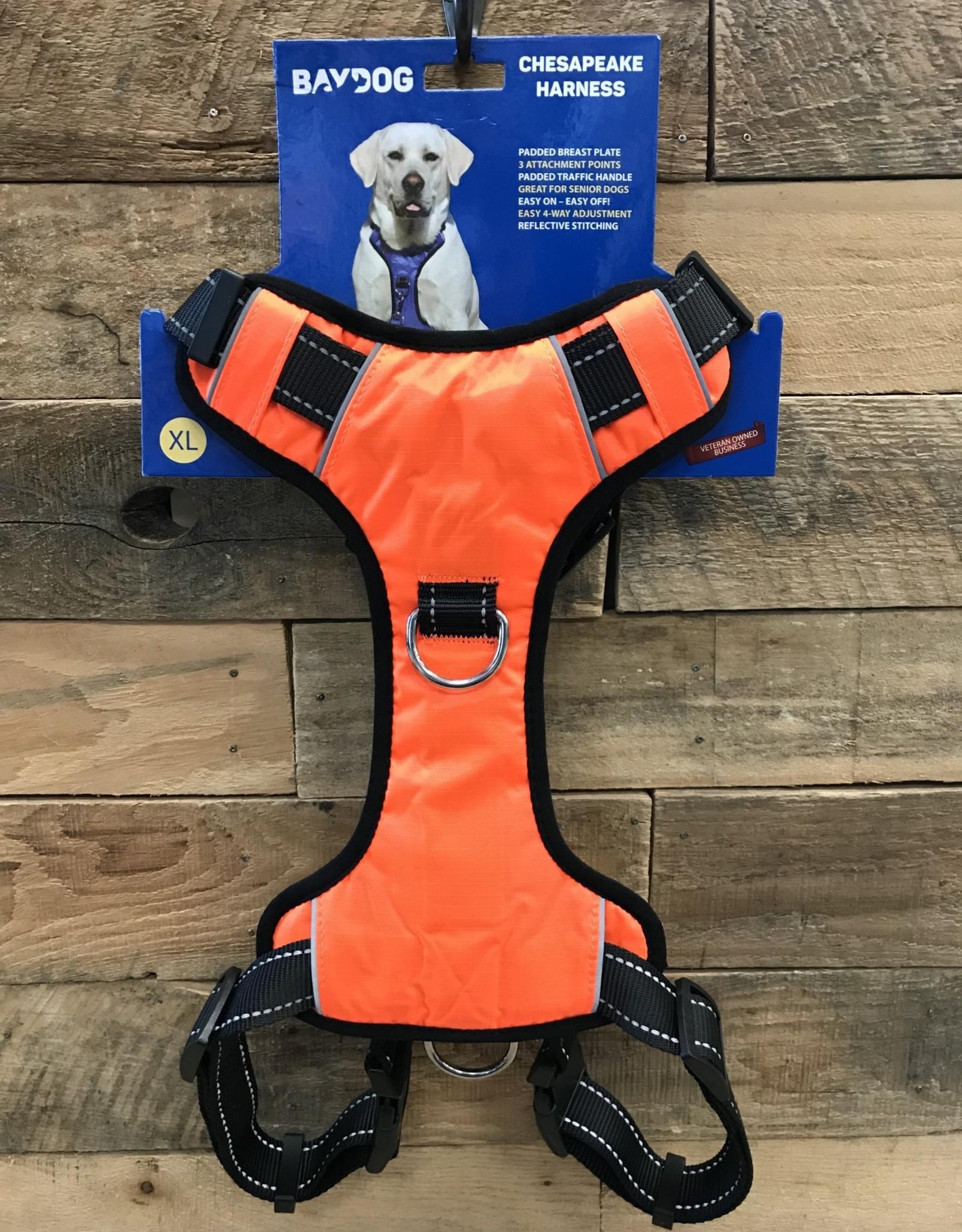 Baydog Baydog Extra Large Chesapeake Harness