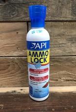 Api - Mars Fish Care API 8 OZ. AMMO LOCK 2