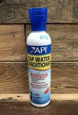 Api - Mars Fish Care API 8 OZ. TAP WATER CONDITIONER