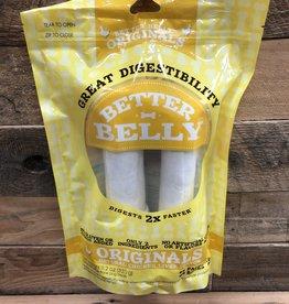 Better Belly Knot Bones LG 2pk