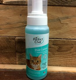 EIGHT IN ONE 8.5 OZ. PERFECT COAT WATERLESS - CAT