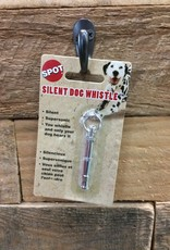 ETHICAL SILENT DOG WHISTLE
